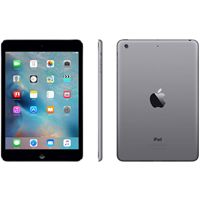 IPAD MINI 16GB גודל מסך 7.9""