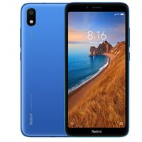 סמארטפון Redmi 7A 32GB