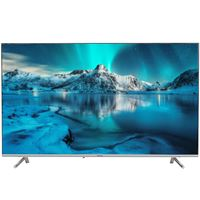 "טלוויזיה 75"" LED 4K Android TV דגם TH-75GX650L"
