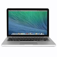 "מחשב נייד ""15.4 Apple MacBook Pro Retina Core i7"