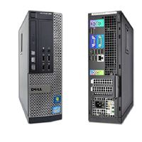 מחשב ניייח DELL Optiplex 990
