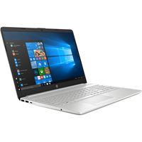 "מחשב נייד ""15.6 HP Notebook 15-dw1002nj"