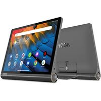 "טאבלט ""10.1 Lenovo Yoga Smart Tab"