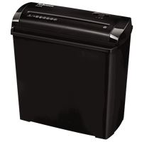 מגרסת נייר ‏11 ‏ליטר Fellowes P25S