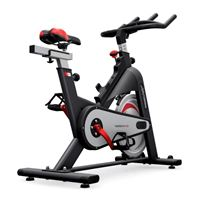 אופני הספינינג IC1 ICG מבית LifeFitness USA