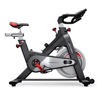 אופני הספינינג ICG IC2 מבית LifeFitness USA