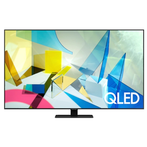 "טלוויזיה ""55 QLED SMART 4K Full Array דגם:QE55Q80T"